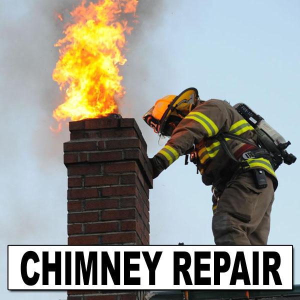 Eli S Chimmey Guys Chimney Sweep Chimney Repair